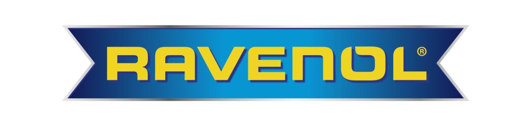 RAVENOL_Logo_Etiketten4c_1