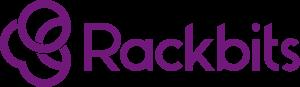 Rackbits(1)
