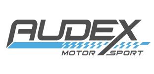 audex_motorsport_neuville5