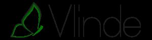vlinde_simple