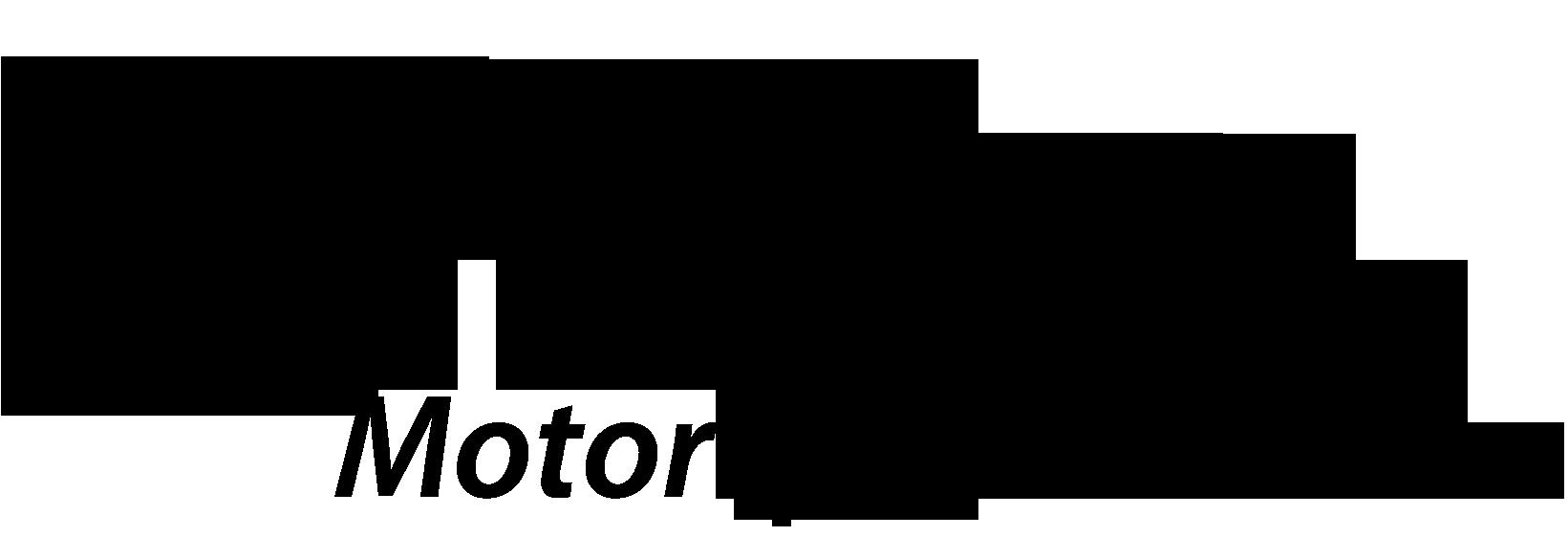 Knöbel Motorsport